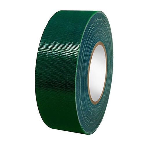 Gewebeklebeband grün 50mm x 50m / RK 721 (RLL=50 METER) Produktbild Front View L
