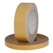Vlies Klebeband doppelseitig 15mm x 50m / 150µ / RK 824 (RLL=50 METER) Produktbild Additional View 2 S