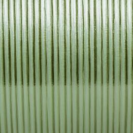 PP Filamentband transparent 75mm x 50m / 30µ / MONTA 351 (RLL=50 METER) Produktbild
