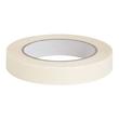 Kreppklebeband chamois 19mm x 50m (RLL=50 METER) Produktbild