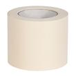 Kreppklebeband chamois 100mm x 50m RK553 (RLL=50 METER) Produktbild