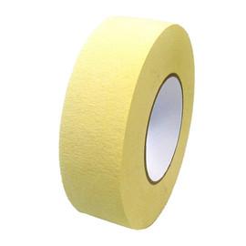 Kreppklebeband chamois 38mm x 50m / RK 580 (RLL=50 METER) Produktbild
