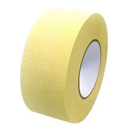 Kreppklebeband chamois 50mm x 50m / RK 580 (RLL=50 METER) Produktbild