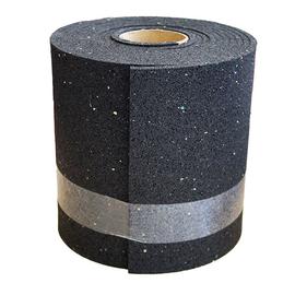 Antirutschmatte schwarz 250mm x 5m / 8mm Typ 7210LS Produktbild