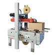 PP Automatenklebeband transparent 50mm x 990m / 30µ / Hotmelt MONTA 303 (RLL=990 METER) Produktbild Additional View 1 S