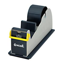 Tischabroller für Klebeband bis 50mm / TA 65 Produktbild