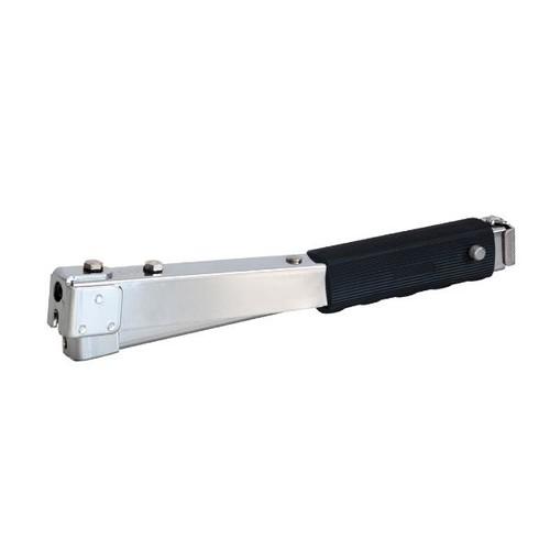 Hammertacker G11 manuell für Klammer Typ 11 von 6-11mm Produktbild Front View L