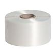 Polyester Fadenband weiß 19mm x 600m (RLL=600 METER) Produktbild