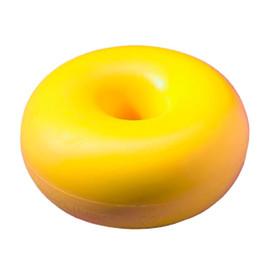 Dämpfungssystem gelb Transportgewicht: 20 - 36kg / SkidMate Produktbild