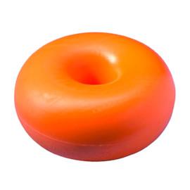 Dämpfungssystem orange Transportgewicht: 61 - 102kg / SkidMate Produktbild