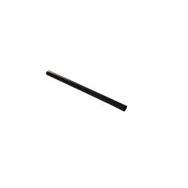 Trinkhalme PLA / Ø8mm / 150mm / schwarz (PACK=250 STÜCK) Produktbild