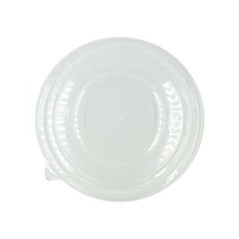 PP Deckel für Salatschale Ø150mm / transparent (KTN=300 STÜCK) Produktbild