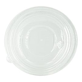 PP Deckel für Salatschale Ø185mm / transparent (KTN=300 STÜCK) Produktbild