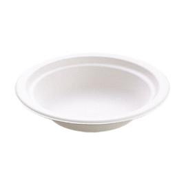 Suppenschale Chinet 400ml weiß Z401103 (PACK=125 STÜCK) Produktbild