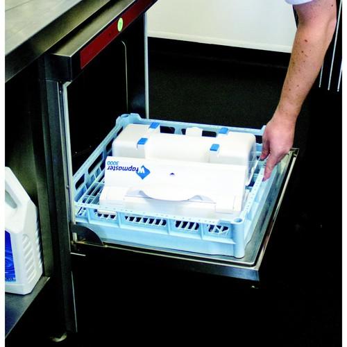 Wrapmaster 3000 Spender für 30cm Rollen WM3000 Produktbild Additional View 4 L