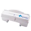 Wrapmaster 3000 Spender für 30cm Rollen WM3000 Produktbild Additional View 9 S