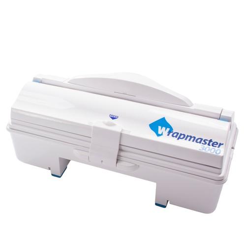 Wrapmaster 3000 Spender für 30cm Rollen WM3000 Produktbild Additional View 9 L