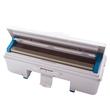 Wrapmaster 3000 Spender für 30cm Rollen WM3000 Produktbild Additional View 7 S