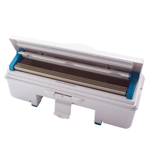 Wrapmaster 3000 Spender für 30cm Rollen WM3000 Produktbild Additional View 7 L
