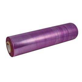 PVC Haftfolie stark haftend 1500m 60cm Produktbild