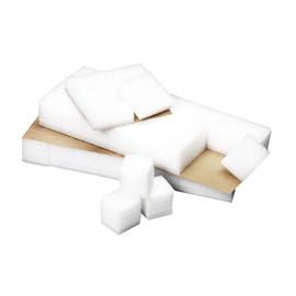 Distanzpolster Astro Easy Pad 50x50x25mm weiß leicht haftender Kleber (KTN=2016 STÜCK) Produktbild