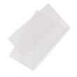 PP Zuschnitte 1/8 Bogen 24x36cm 12my transparent (KTN=2000 STÜCK) Produktbild