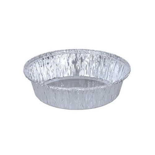 ideal f/ür den professionellen Einsatz und den Heimgebrauch Farbmischplatte Yyooo Praktische leichte runde /Ölmalpalette aus Aluminium mit 10 Rillen