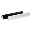 LDPE Handstretchfolie transparent 50cm x 280m / 17µ / LC3 (RLL=280 METER) Produktbild Additional View 2 S