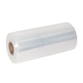 LDPE Maschinenstretchfolie transparent 50cm x 1725m / 20µ / LC3-SC (RLL=17 KILOGRAMM) Produktbild