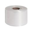 LDPE Schlauchfolie transparent 150mm x 500m / 50µ (RLL=500 METER) Produktbild