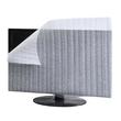 LDPE Packschaum weiß 125cm x 175m / 3mm (RLL=175 METER) Produktbild Additional View 1 S