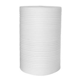 LDPE Packschaum weiß 125cm x 175m / 3mm (RLL=175 METER) Produktbild