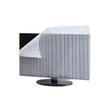 LDPE Packschaum weiß 8cm x 175m / 3mm (RLL=175 METER) Produktbild Additional View 1 S