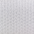 LDPE Luftpolsterfolie transparent 50cm x 100m / 60µ / 2-lagig (RLL=100 METER) Produktbild Additional View 3 S