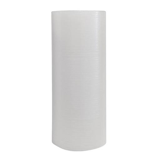 LDPE Luftpolsterfolie transparent 150cm x 100m / 60µ / 2-lagig (RLL=100 METER) Produktbild