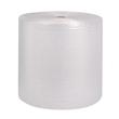 LDPE Luftpolsterfolie transparent 60cm x 100m / 60µ / 2-lagig (RLL=100 METER) Produktbild