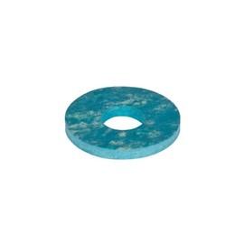Dichtung Druckregler für RIPACK Typ 920, 2000, 2200, 3000 Produktbild