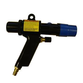 Füllpistole für Staupolster Turboflow Produktbild