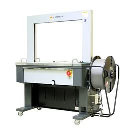 Umreifungsmaschine TZ/2 Vollautomat manuelle Bahndeinführung 850x600mm TP-6000CE Produktbild