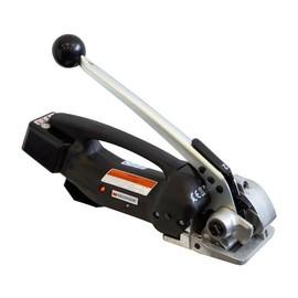 Akku Umreifungsgerät für PP und PET Umreifungsband bis 19mm OR-T 50X Produktbild