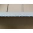 Wellpappe Faltkarton braun 215 x 120 x 85mm / 1.10C / FEFCO 0201 Produktbild Additional View 2 S