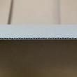 Wellpappe Faltkarton braun 400 x 250 x 150mm / 1.20C / FEFCO 0201 Produktbild Additional View 2 S