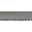 Wellpappe Faltkarton braun 470 x 320 x 220mm / 2.20BC / FEFCO 0201 Produktbild Additional View 2 S