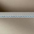 Wellpappe Faltkarton braun 455 x 320 x 275mm / 2.30EB / FEFCO 0201 Produktbild Additional View 2 S