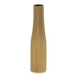 Packwellschutzhülle 150 x 330mm / für 0,75l Flasche Produktbild