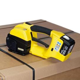 Winkelkantenschutz braun 60 x 60 x 80mm / 3mm Produktbild