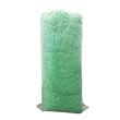 Ostergras grün Zischka 4370-0021 (BTL=1000 GRAMM) Produktbild