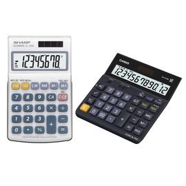 1034150